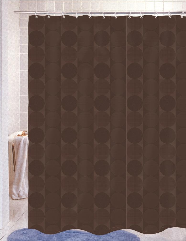 Carnation Home Fashions, Inc