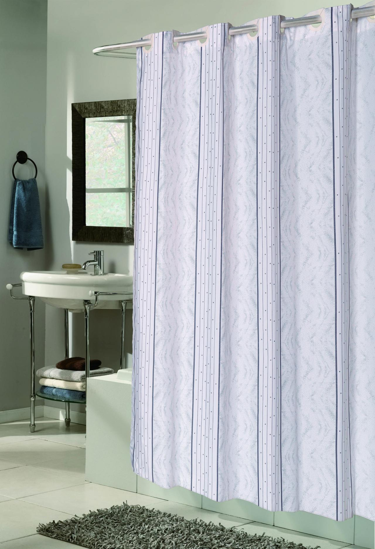 country is peva curtain easter size fabric large colored x cotton wide cream inch pvc flamgo gray weave long how length liner ft and white clear vtage height black blue better shower extra curtains uk gardens homes of waffle