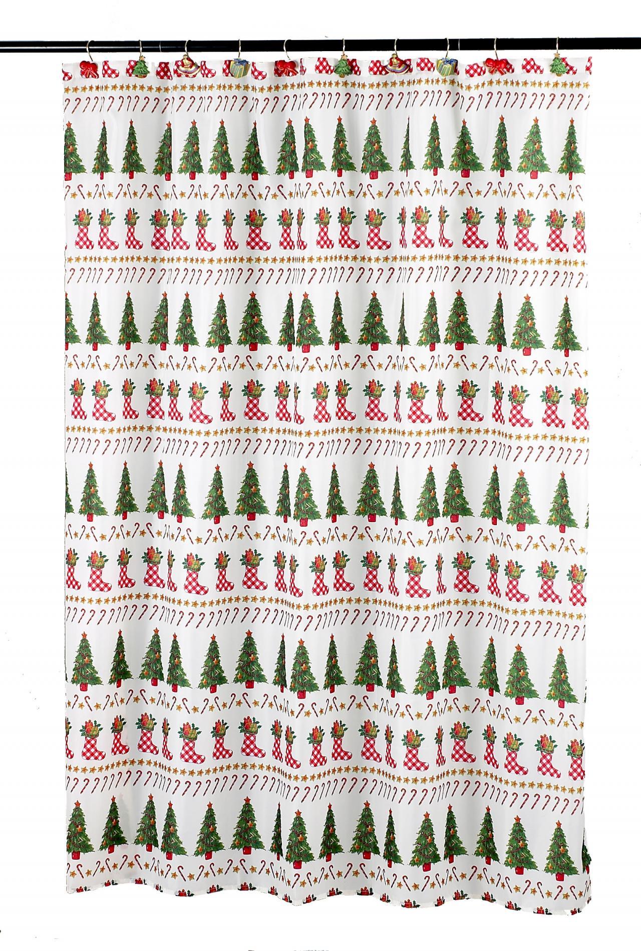Carnation Home Fashions Inc Holiday Merchandise
