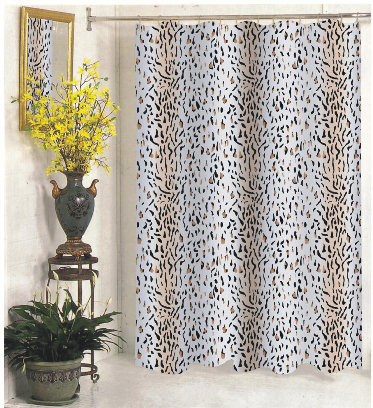 damask manchester inch panels x com pole per top panel curtains curtainworks in pin curtain
