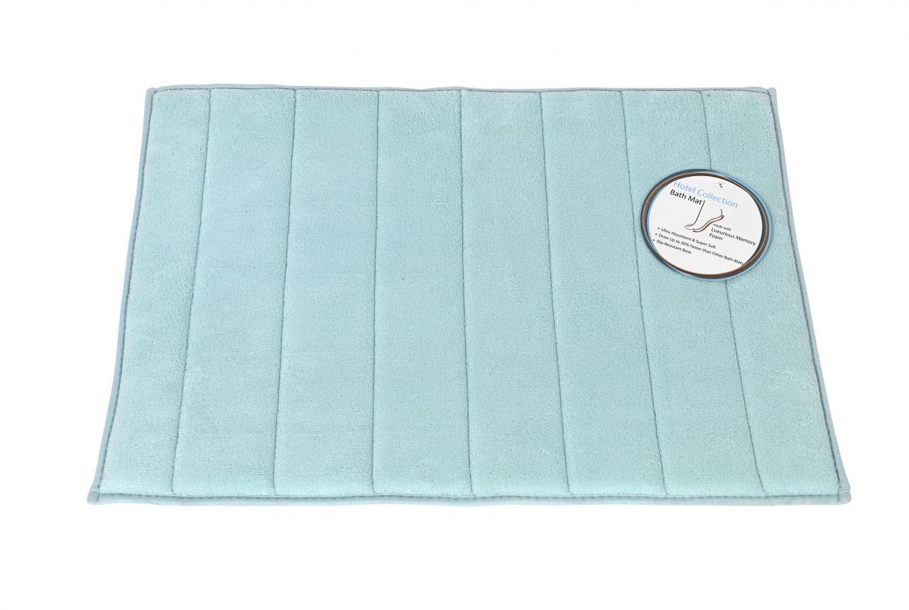 table kitchen space foam accessories mats mat memory linen dining living