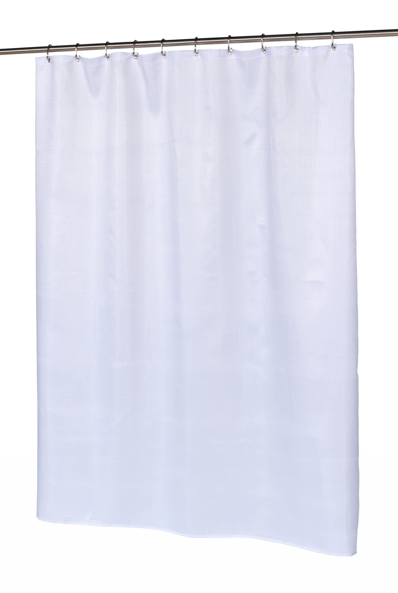 by belgian birdseye curtains p pique white curtain waffle matouk htm shower