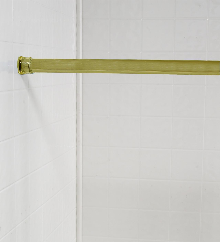 Tension Rods For Shower Curtain | Sevenstonesinc.com